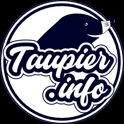Taupier Info
